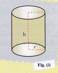 ncert-class-10-maths-lab-manual-volume-cylinder-1