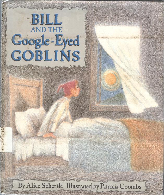 BillGoblins1
