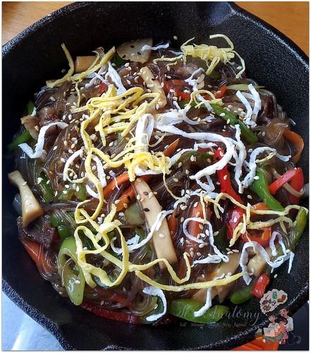 Nice 2 Meat U Circuit Makati (4)