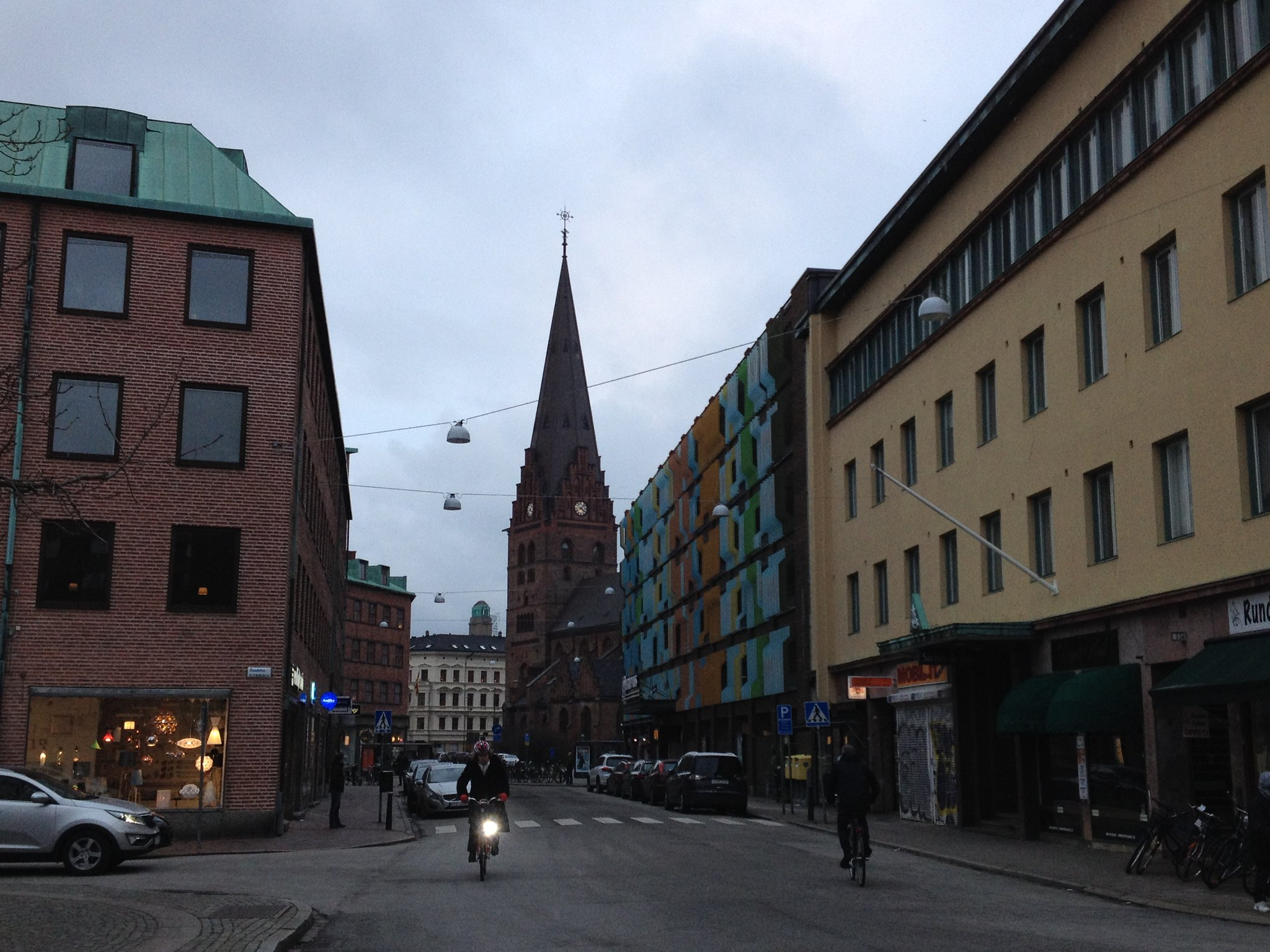 Sex kontakt stockholm massage mora
