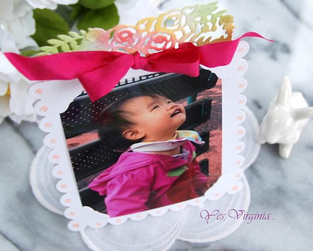 photo frame (2)