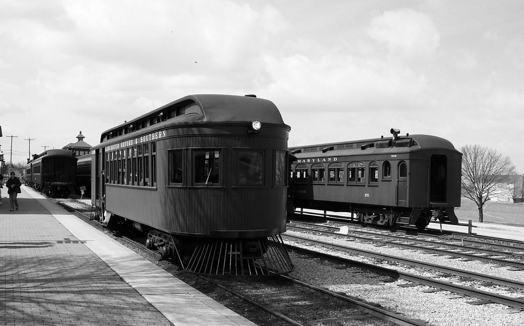 Strasburg-Station-2