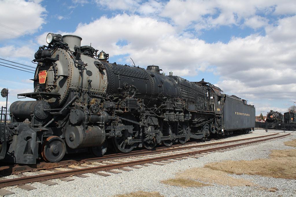 Train-Yard-14
