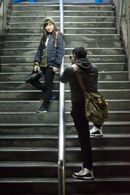 MPP_5094, Nikon D800E, AF-S Nikkor 85mm f/1.8G