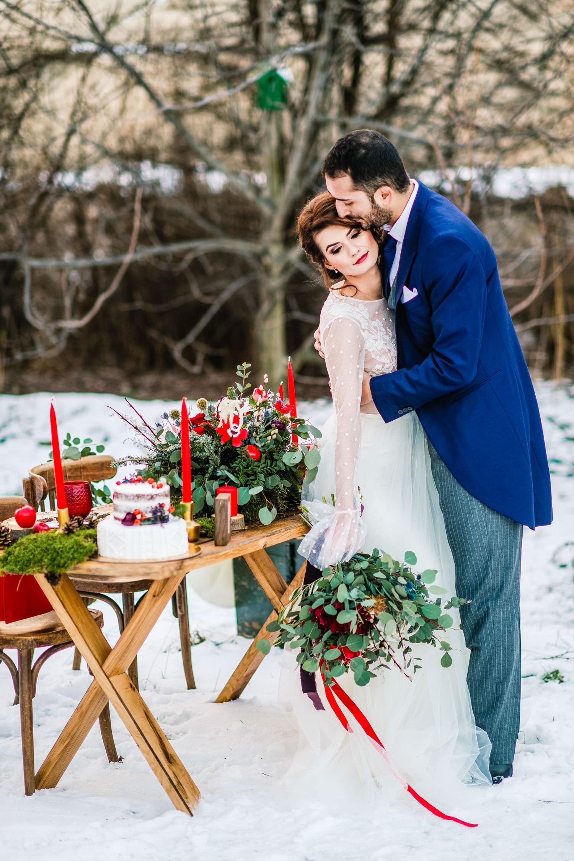 portofoliu-fotograf-nunta-326