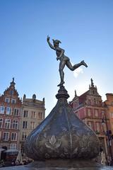 Poland - Gdańsk