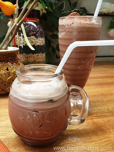flossom cafe 6