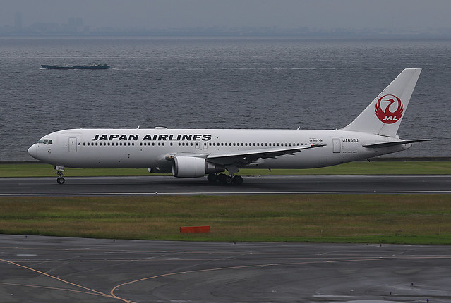 JA658J