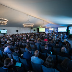 20180304_The Linux Foundation_Open Source Leadership Summit_Sonoma_California-149