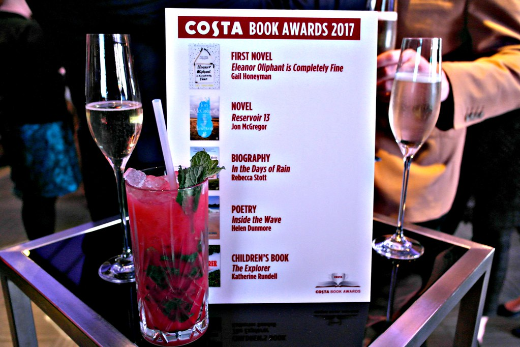 CostaBookAwards2017
