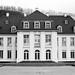 Schloss Wackerbarth by Dr. Schlüter