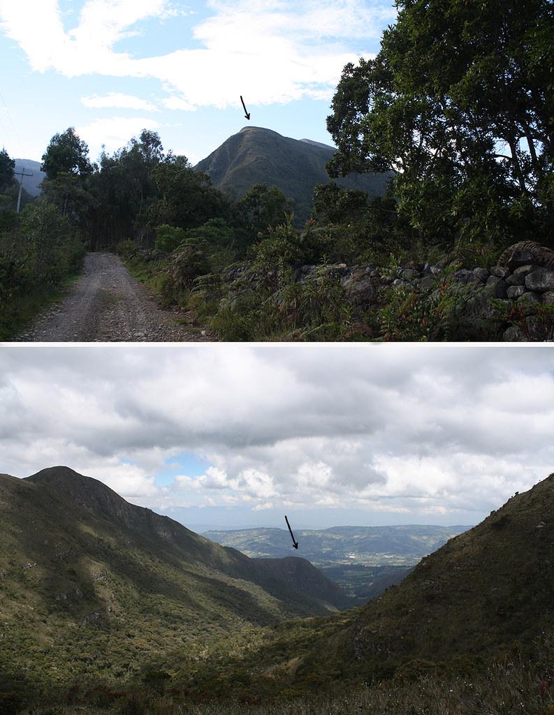 Iguaque-2