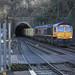 66759 at Ipswich