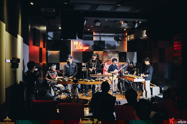 JazzualtyTP-4-JamSession