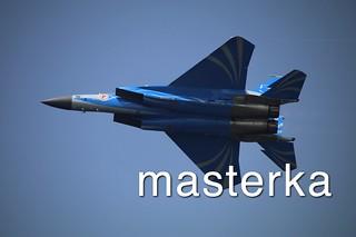 F-15SG_2