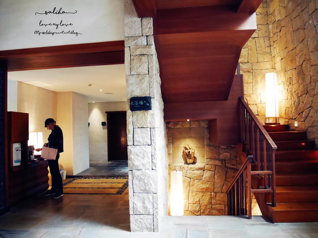 新店烏來溫泉飯店馥蘭朵景觀湯屋 (6)