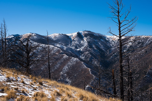 ruidoso sierrablanca d750 nikon afnikkor50mmf14d mountains availablelight landscape skylinecampground forestservicerd117 nm austin tx usa
