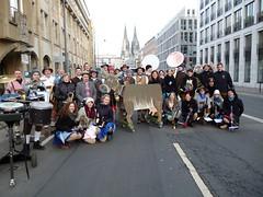 2013-02-10 Karnevalstour