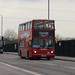 Arriva London VLA8 (LJ03MXY) on Route 123