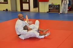 warmste_judotraining_41