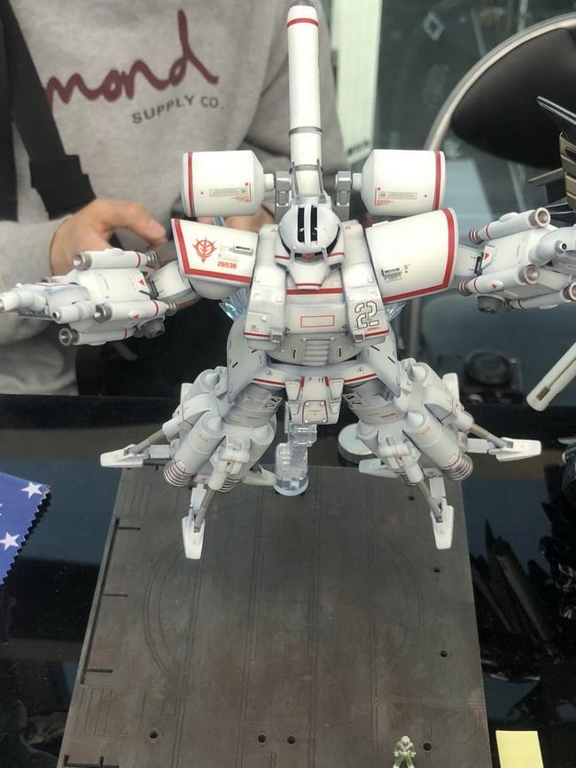 FB-Model-4ST_17