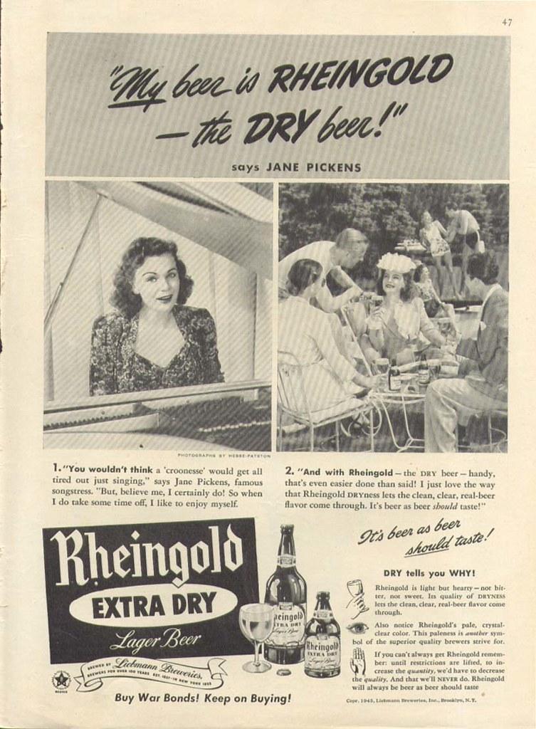 Rheingold-1945-jane-pickens