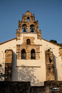 Iglesia Vejoris 001 (Custom)