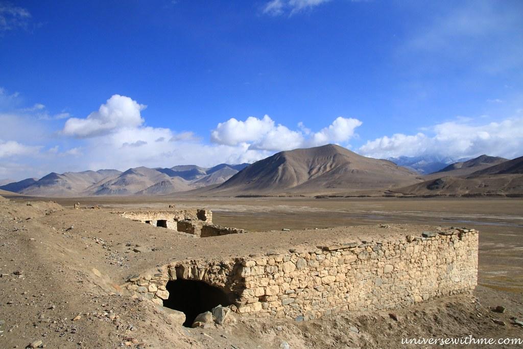 Tajikistan Pamir Highway_037