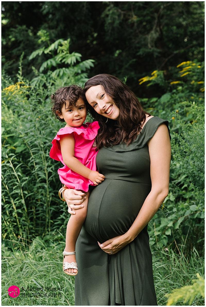 Lexington-maternity-session-02