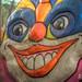 |URBEX| Carnival Urbex