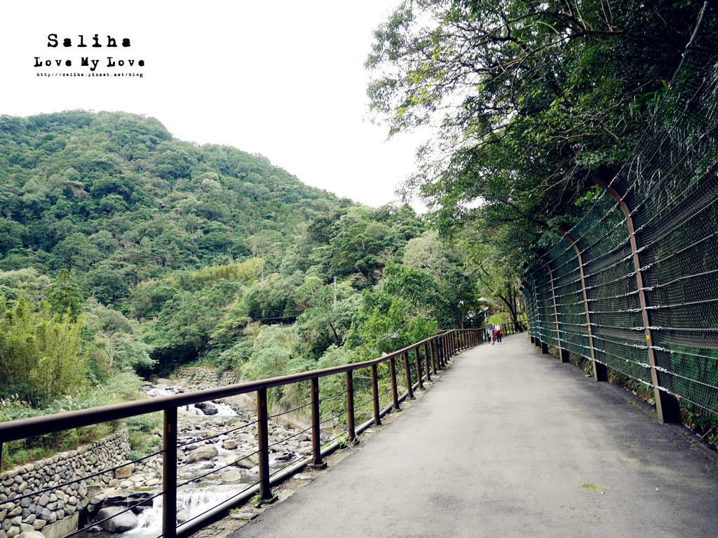 新北三峽一日遊踏青景點推薦滿月圓森林遊樂區 (3)
