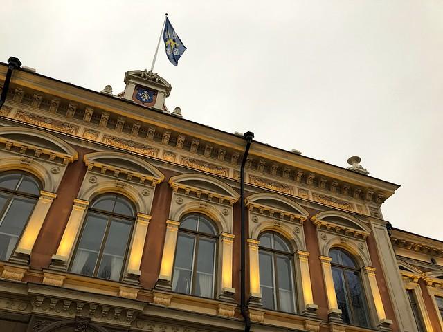 Turku, NBEFinland 2018 105