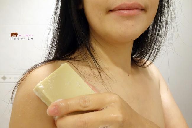 柏諦生技 桂系列產品 去角質淨化手工皂 纖體緊緻精華乳(溫熱)  (26).JPG