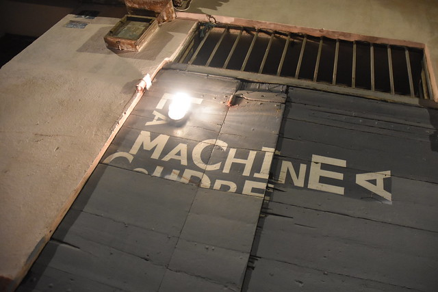 Machine à Coudre by Pirlouiiiit 02022018