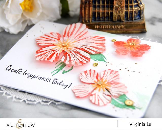 Altenew-Build-a-Flower-PeonyDream-Virginia#3
