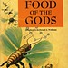Airmont Books CL59 - H.G. Wells - The Food of the Gods