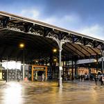 042/365 - Preston Market