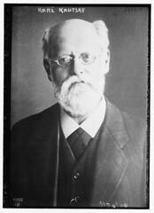 Karl Kautsky (LOC)