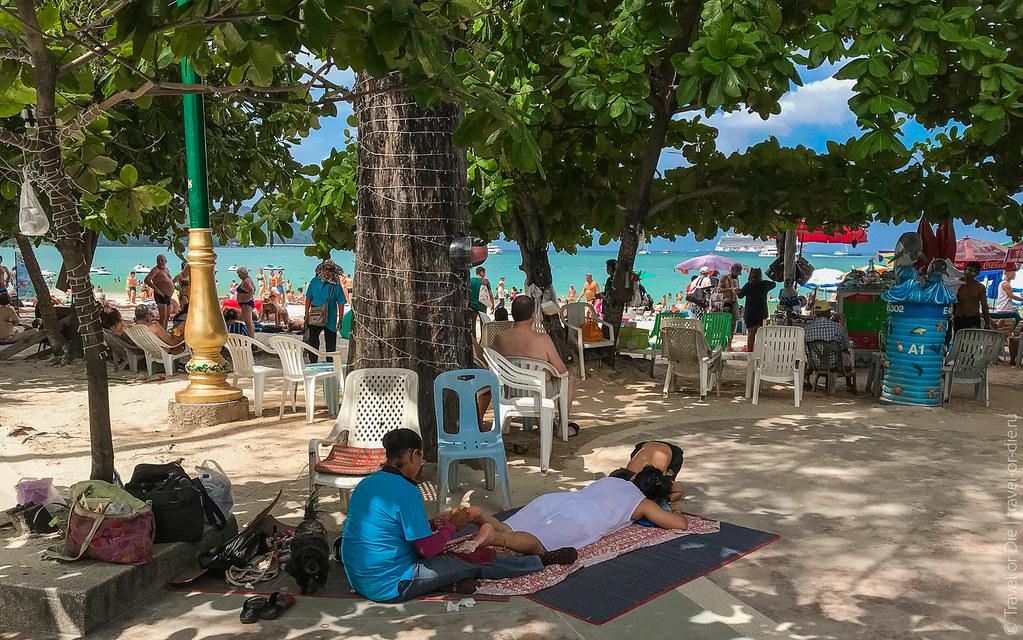 Пляж-Патонг-Patong-Beach-Таиланд-5110