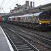 66718 at Ipswich