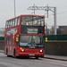 Arriva London VLA103 (LJ54BCV) on Route 123