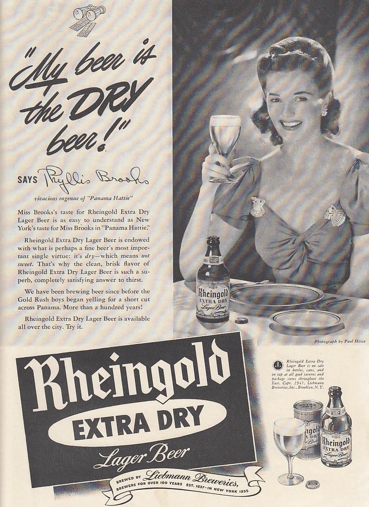 Rheingold-1941-phyllis-brooks