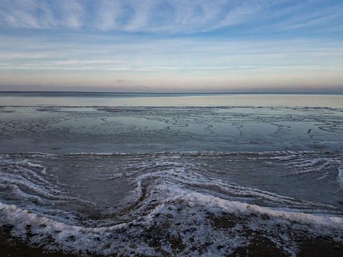 Rygos įlanka