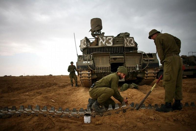 US006_ISRAELI