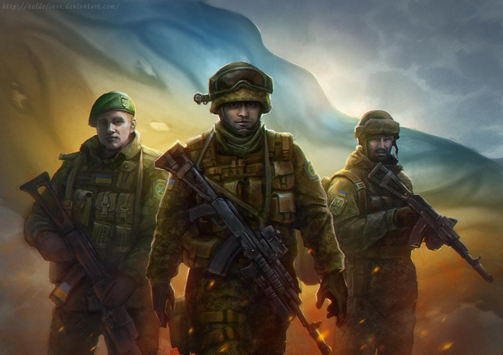 1427188972_the_border_guards_by_noldofinve-d8luq46