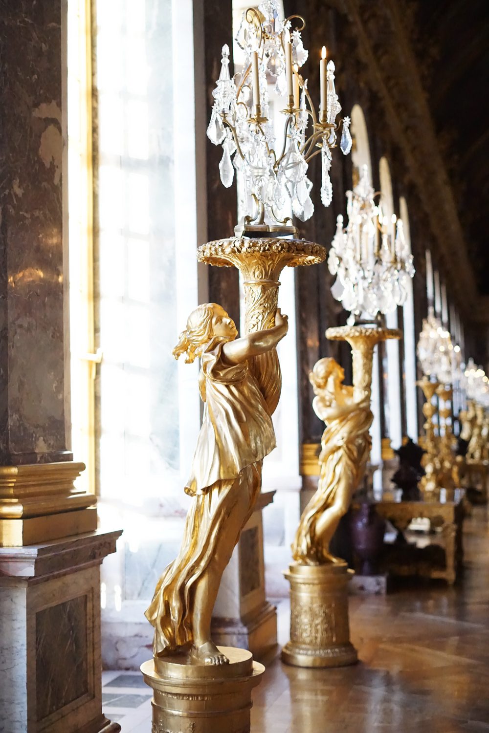11chateau-versailles-france-travel-style