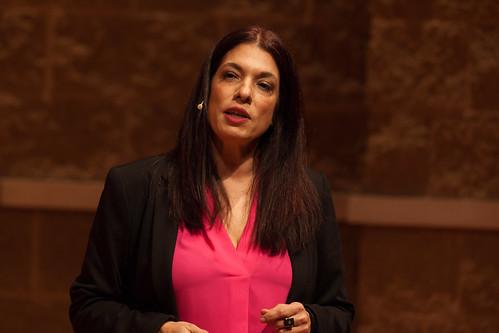 20180119 SSE TEDX-161