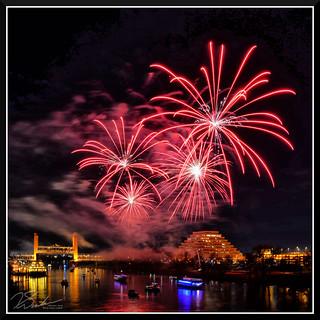 Fireworks_7685