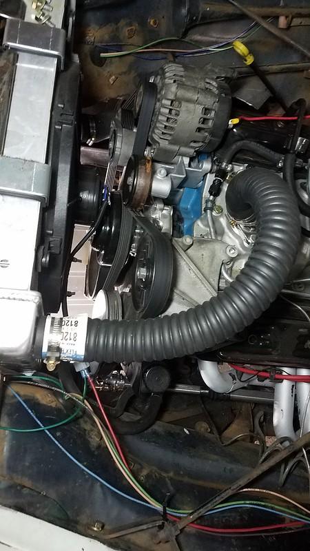 sbc thermostat wiring radiator hoses for speedway rad sbc 350 the 1947 present  radiator hoses for speedway rad sbc