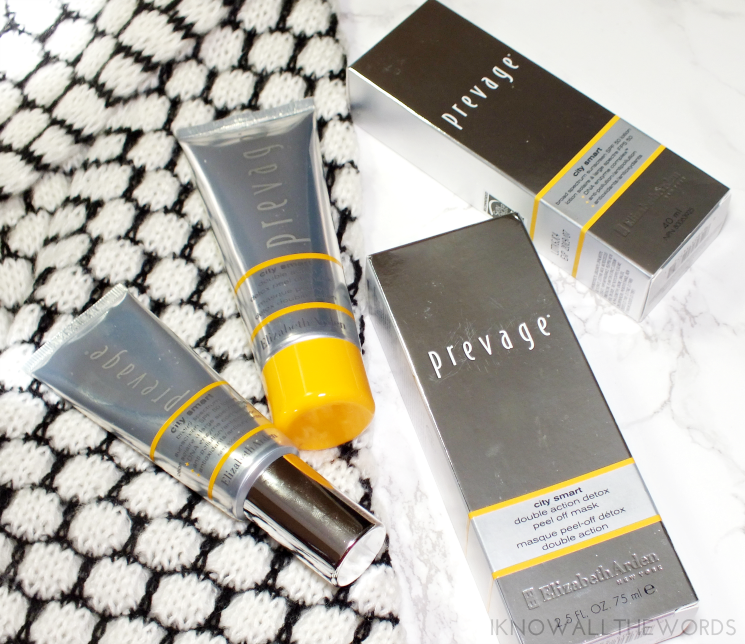 elizabeth arden prevage city smart double action mask spf 50 lotion (4)